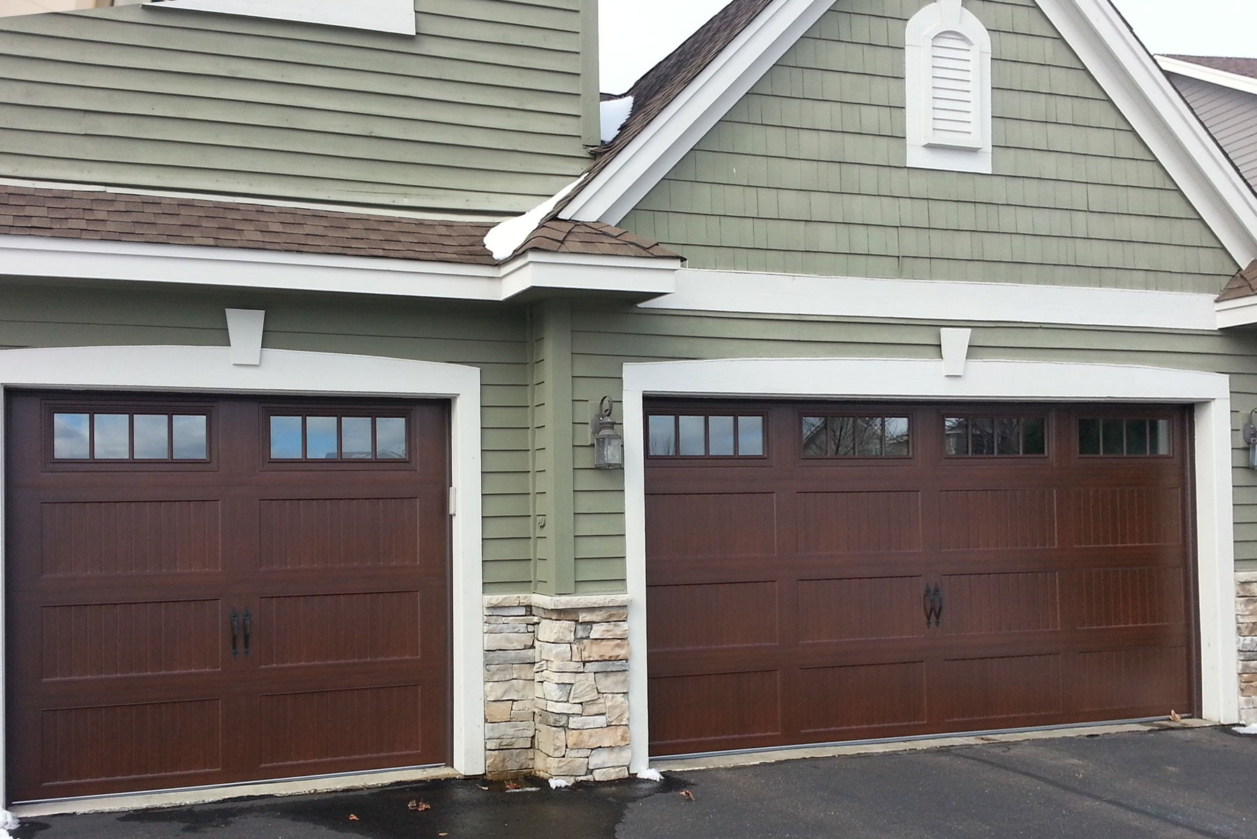 twin cities garage doorRequest For Quote  Twin City Garage Door Co