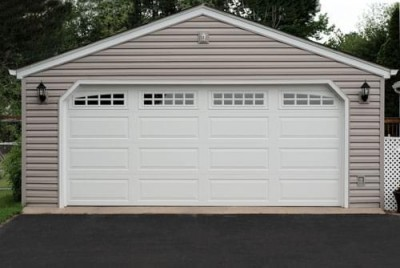 twin city garage doorCarriage House Garage from Midland  Twin City Garage Door Co